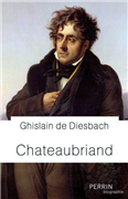 Chateaubriand (Biographie)